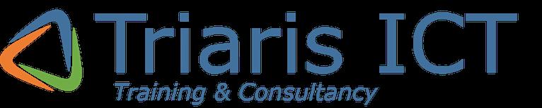 Triaris ICT
